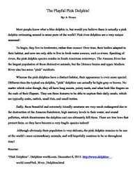 persuasive argument essay examples  Example Essay Introduction   Dratiniz Give The Dog A Resume Writing Essay Worst Day Life Literature