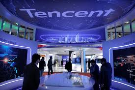 Tencent's <b>Dungeon and Fighter</b> Mobile says release will be delayed ...