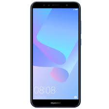 <b>Телефоны</b> :: HUAWEI :: Мобильный <b>телефон HUAWEI Y6</b> 2018 ...
