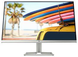 """<b>Монитор HP 24fw</b> 23.8"""" — купить по выгодной цене на Яндекс ..."""
