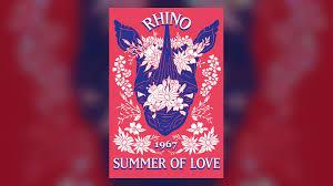The <b>Zodiac</b>: <b>Cosmic Sounds</b> | Rhino