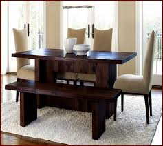 small dining tables sets:  dining table and chair table sets for small spaces inside kitchen table sets small dining