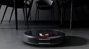 Xiaomi launches <b>Mi Robot Vacuum-Mop</b> P in India: All you need to ...