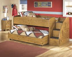 twin bed bunk affordable modern kids bedroom furniture sets home colorful brown and white has black charming boys bedroom furniture