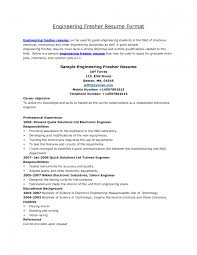 sample resume objectives for engineering students resume examples resume objective engineering resume objective resume examples resume objective engineering resume objective
