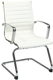 modern white bedroom chairs bedroomravishing leather office chair plan furniture