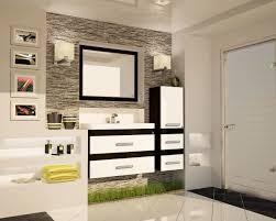 Официальный сайт <b>Style</b> Line - <b>мебель для ванной</b> комнаты ...