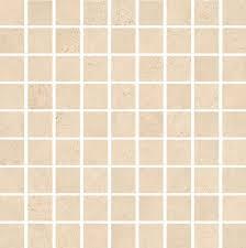 <b>Kerranova</b> Marble Trend Mosaica <b>Crema Marfil</b> 30x30 <b>мозаика</b> под ...