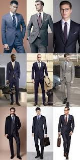 17 best ideas about interview attire interview 17 best ideas about interview attire interview outfits business outfits and women s professional fashion