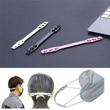 <b>Ear</b> Gear reviews – Online shopping and reviews for <b>Ear</b> Gear on ...