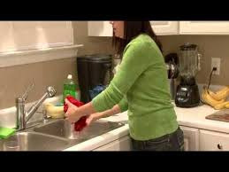 How to Make <b>Clothes</b> Shrink - YouTube