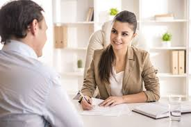 why discussing salary requirements on a first interview is just a the conversation nets valuable insights on you how you think and fit in