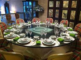 dining room table settings for exemplary dining room table settings with worthy are innovative asian dining room sets 1