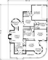 Luxury house plans   secret passageways historical secret rooms and mysterious hidden passages  House Plans