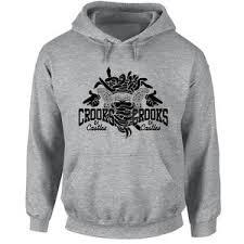 <b>crooks</b> and <b>castles</b> hoodies — купите {keyword} с бесплатной ...