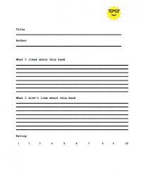 Graphic Sources Worksheets  th Grade   Intrepidpath lbartman com