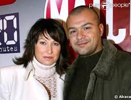 Christophe Aigrisse, ici avec Evelyne Thomas - 57744-christophe-aigrisse-ici-avec-evelyne-637x0-1