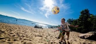 <b>Long live summer</b>! | Kotka-Hamina Region