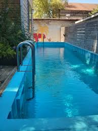best ideas about shipping container pool 17 best ideas about shipping container pool container pool container houses and amazing houses