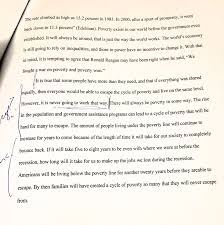 can someone please help me rewrite or fix those mistakes on my like