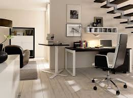 modern office decor interior designing home