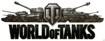World of Tanks: Gold Hack