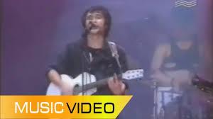 <b>Кино</b> (Виктор Цой) - <b>Последний</b> герой LIVE - YouTube