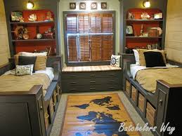 Nautical Themed Bedroom Decor Nautical Themed Bedroom Ideas Beautiful Pictures Photos Of Homes