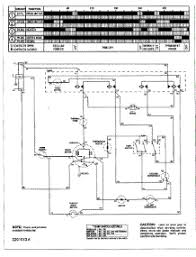 parts for amana nde2330ayw dryer appliancepartspros com 10 wiring information series 12 parts for amana dryer nde2330ayw from appliancepartspros