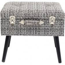 <b>Design</b> & modern <b>stool</b> & <b>pouffe</b>: cheap interior poufs - KARE CLICK