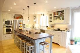 lighting in kitchens ideas. nice pendant kitchen light fixtures island ideas soul speak designs lighting in kitchens