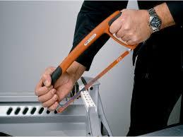 <b>Полотно для ножовки</b> по металлу - виды, преимущества и ...