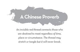 Famous quotes about 'Chinese' - QuotationOf . COM via Relatably.com