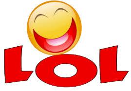 Afbeeldingsresultaat  voor lachen tijdens sex