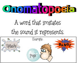 best images about onomatopoeia anchor charts 17 best images about onomatopoeia anchor charts ants and dr seuss