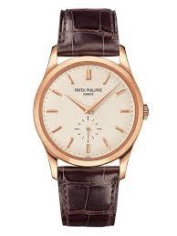 <b>Часы</b> | <b>Мужские часы</b>. Официальный сайт Mercury.