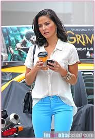 Olivia Munn's quotes, famous and not much - QuotationOf . COM via Relatably.com