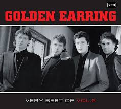 <b>Golden Earring</b>: Very Best Of Vol. 2 - Part One - Music on Google Play