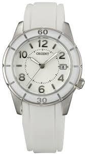 Японские <b>часы Orient</b> SP <b>UNF0005W</b>, купить оригинал