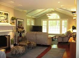 family room with blue beadboard ceiling lighting designsjpg modern family room amazing ceiling lighting ideas family