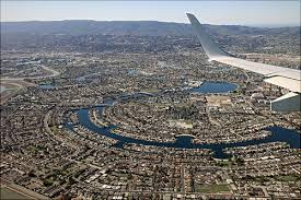 Image result for Foster City, CA picture