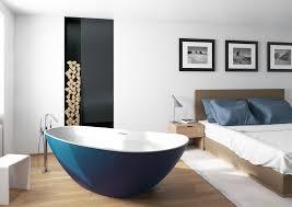 <b>Ванны</b> | <b>RIHO</b>