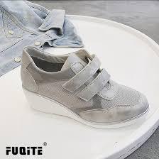 <b>Autumn And Winter</b> Shoes Fashion Casual Shoes Shoes <b>E</b> ...