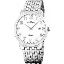 Купить наручные <b>часы Candino C4416</b>.<b>2</b> - оригинал в интернет ...