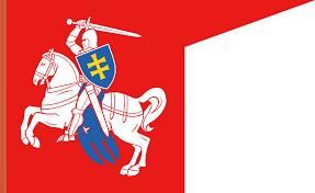 Grão-Ducado da Lituânia