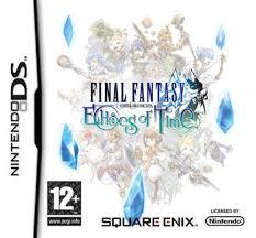 Videojuegos >> Saga: Final Fantasy Images?q=tbn:ANd9GcRn7xeadbFzLXhD_kmSvzaEGvq4dbCvZ4GSpn21vO72BiAQnSRy