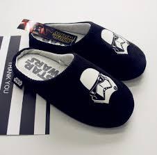 Slippers for <b>Men Flats</b> High Top Non-slip <b>Shoes Men Plus</b> Y9Y0013 ...