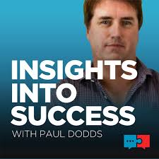 Insights into Success
