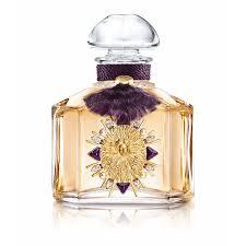 <b>Guerlain's Le Bouquet de</b> la Reine | How To Spend It