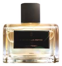 Galimard Neroli купить селективную парфюмерию для женщин ...